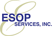 ESOP Services, Inc. Logo